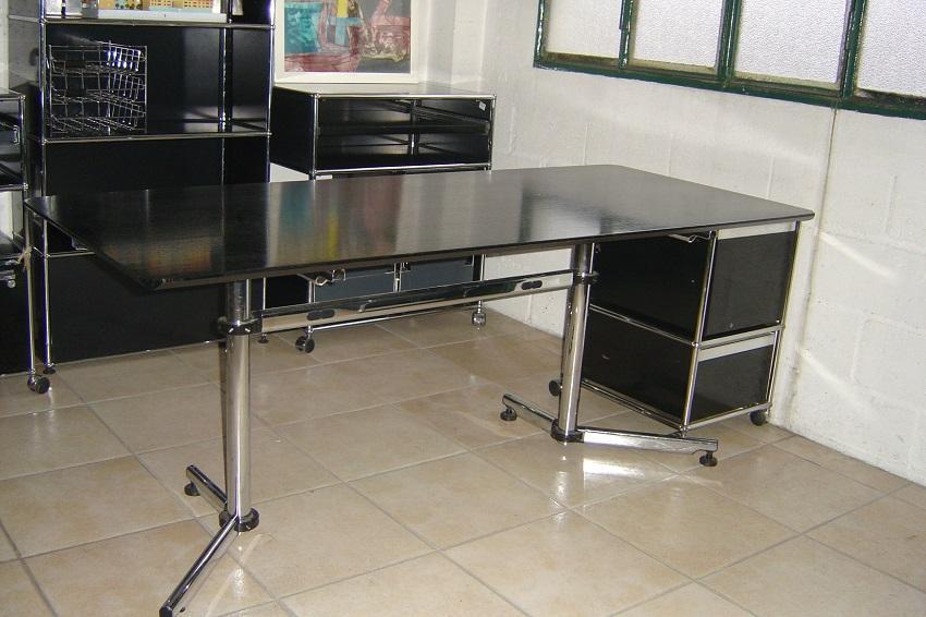 Mobilier bureau design abi