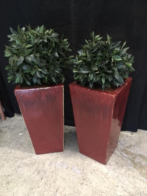 Plante verte artificielle idf 94 92 asmb for Plantes artificielles occasion