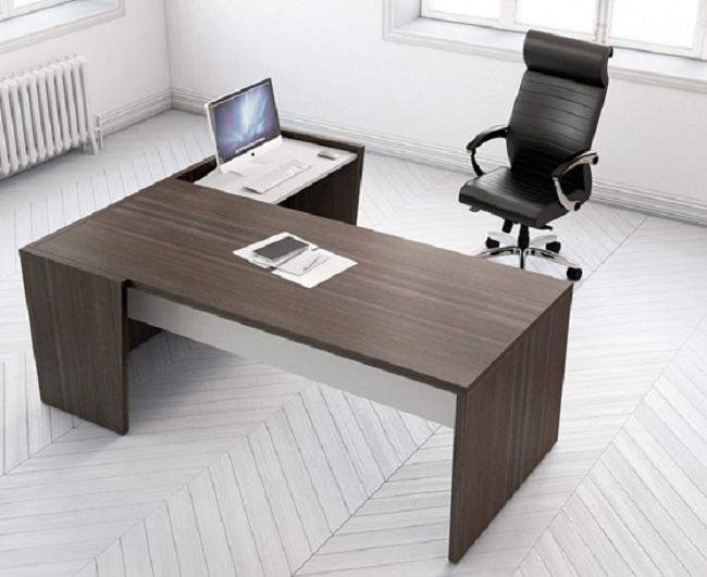 bureau select idf 94 92 asmb. Black Bedroom Furniture Sets. Home Design Ideas